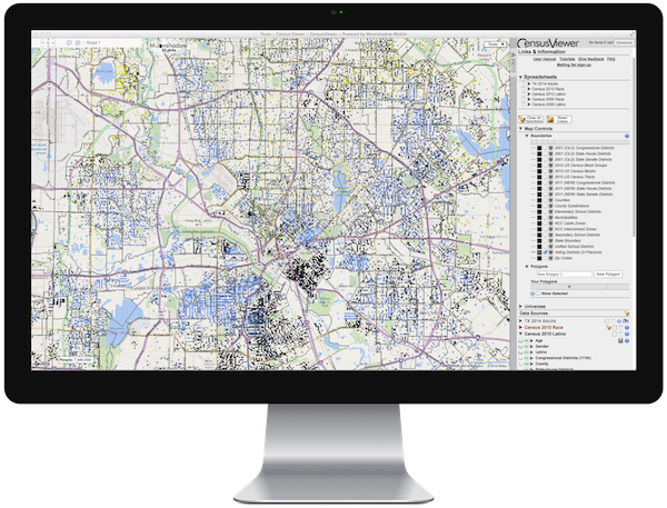 Apple-Cinema-Display-CV-Precincts-Boundaries-Street-600x457